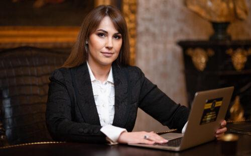 Перспективы работоспособности Высшего антикоррупционного суда Украины сегодня вызывают сомнения